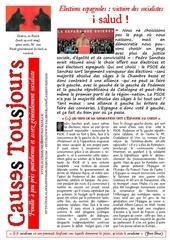newsletter2101