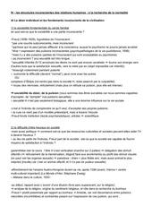 philo la sociabilite 8  iv a
