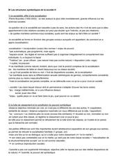 philo la sociabilite 9  iv b
