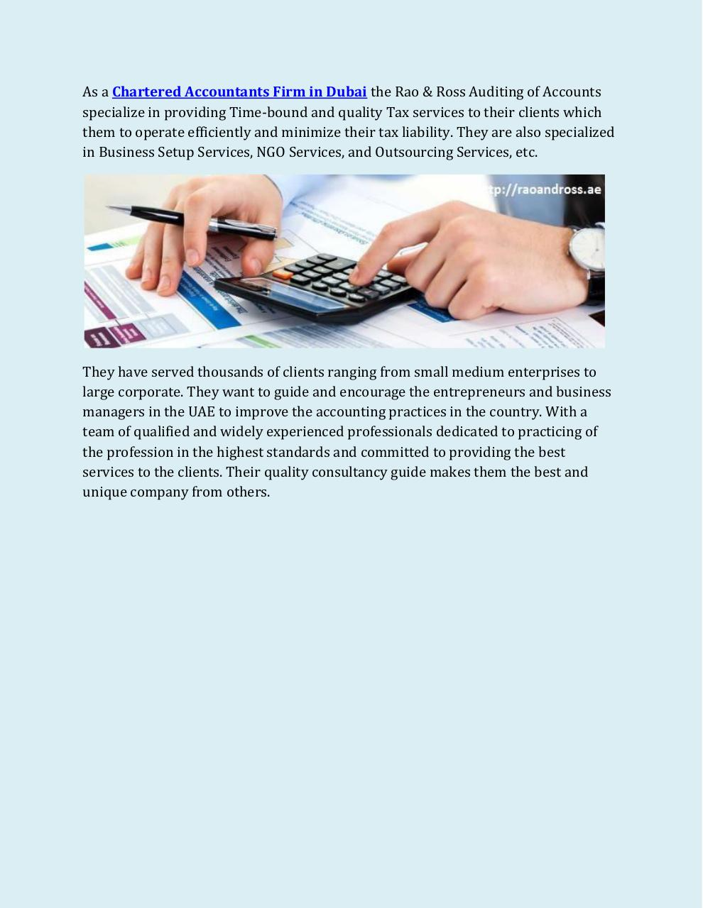 Chartered Accountants Firm in Dubai.pdf - page 2/2