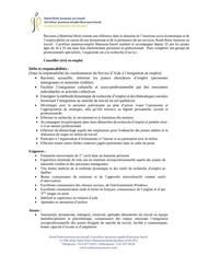 conseillerere emploi cje b s 2019 v3
