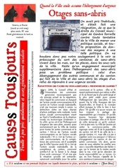 Fichier PDF newsletter2102