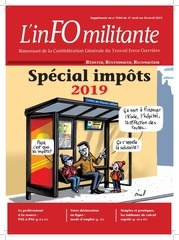specialimpots2019web