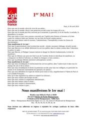 Fichier PDF tract cgt   1er mai