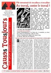 newsletter2103 1
