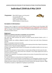 reglement 2x4h individuel 8 mai 2019docx 1
