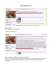 Fichier PDF monky 4