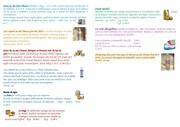 Fichier PDF page 2  baume tigre  janvier 19 fb