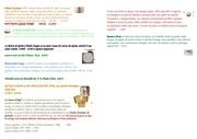 Fichier PDF page 3 patapo  janvier 19 fb