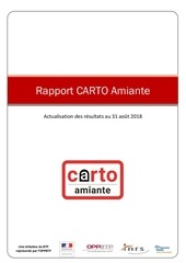 rapport carto amiante v2 2019