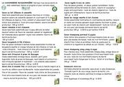 Fichier PDF savonnerie buissonniere fb