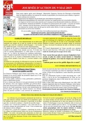 tract cgt 20190509 fp usagers
