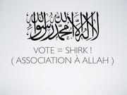 le vote2