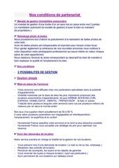 Fichier PDF nos conditions de partenariat  1