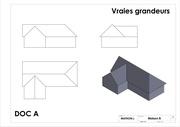 Fichier PDF mise en plan maison b vraies grandeurs aretier et noue  doca