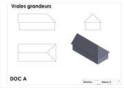 Fichier PDF mise en plan maison vraies grandeurs aretier et noue  doca