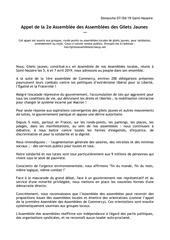 pdf 4 appels st nazaire