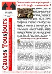 newsletter2107