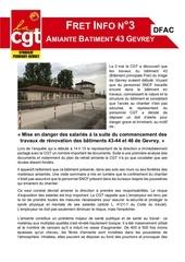 tract amiante uf abfc du 3 mai 2019