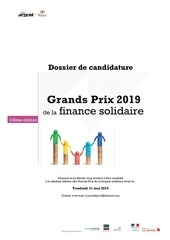 dossier candidature fr 1