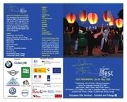 Fichier PDF eff 2019 brochure