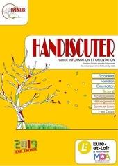 guide handiscuter2019