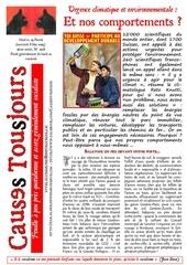 newsletter2108