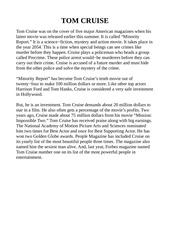 Fichier PDF pdf 1
