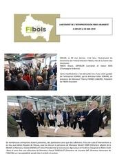Fichier PDF article de presse fibois grandest inauguration  mai 2019