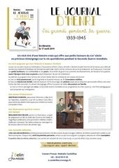 Fichier PDF cpjournalhenriweb