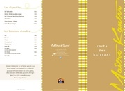 Fichier PDF kantercarteboissonsmars2019