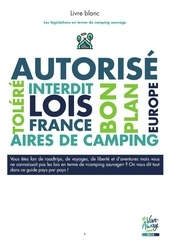 Fichier PDF livre blanc legislation camping