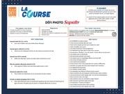 Fichier PDF defiphotosaputo