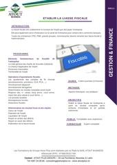 Fichier PDF g011 1 fp liasse fiscale