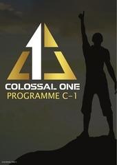 presentation du programme c1 new 1