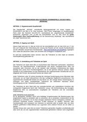 teilnahmebedingungengewinnspielkooperationjacadie19