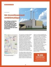 tours magazine 194