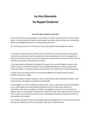 Fichier PDF txt