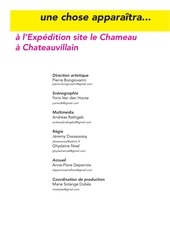 comminique%CC%81%20de%20presse%202019.pdf - page 6/26