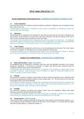 epac rules 2016 engfr