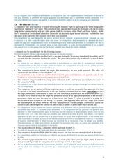 EPAC Rules 2019 (ENG:FR).pdf - page 4/9