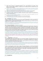 EPAC Rules 2019 (ENG:FR).pdf - page 5/9