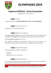 Fichier PDF 12  dictee   reglement 2019