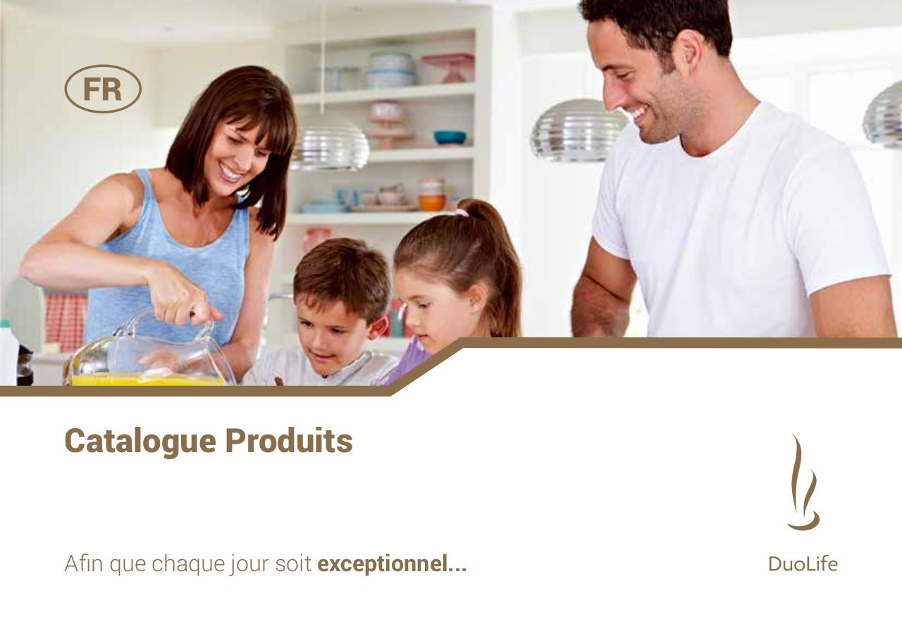 catalogue-produits-version-francaise (2).pdf - page 1/29