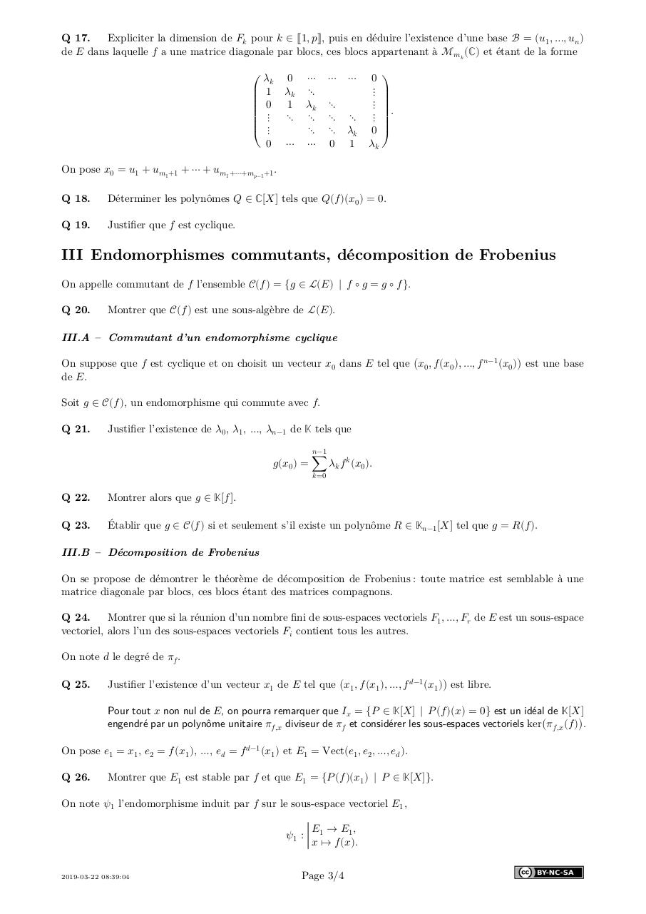 centrale  maths 1 MP 2019.pdf - page 3/4