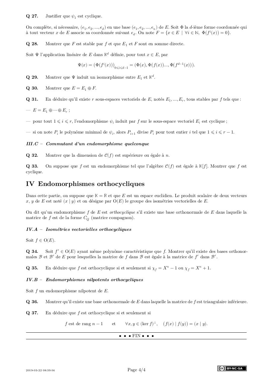 centrale  maths 1 MP 2019.pdf - page 4/4