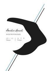 amelie houel   book 1 1