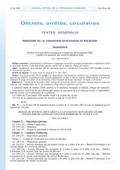 Fichier PDF d240