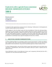 Fichier PDF formulairebourseadmissionetudes019
