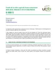 Fichier PDF formulairebourseprojetentreprise2019
